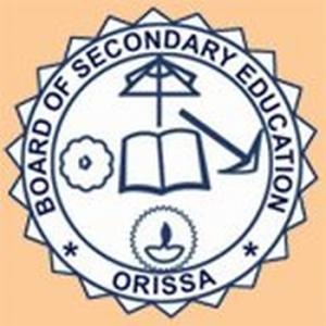 Odisha 10th