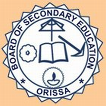 BSE Odisha 10th Class Results 2015 to be Announced on 6th May