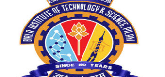 BITSAT 2015 exam and BITS Admit card Available