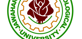 JNTUK BTech 1-2 Supply R13, R10 Results 2015 Declared
