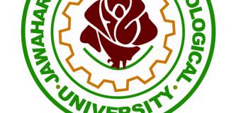 JNTUK Kakinada Mca Results 2015 – JNTUK Mca 4th Sem Result 2015