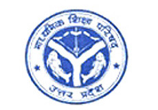 UP Board Inter compartment Result 2016- UPMSP 12th Supplementary Result is will be Declare soon