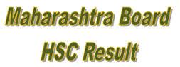 Maharashtra Board HSC/ 12th Results 2015 All Regions Announced