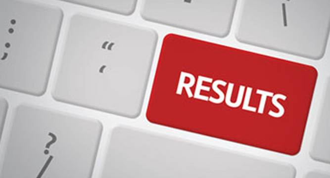 PRSU Ba Result 2017- Pt. Ravi Shankar Shukla University BA LLB 3rd sem Exam Result 2017 at Prsu.ac.in