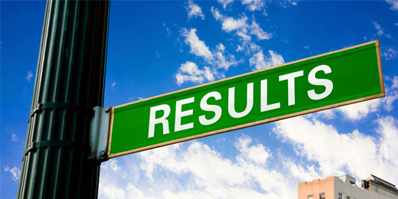 BTEUP Annual Exam Result 2016- UP Polytechnic/Diploma 1st, 2nd, 3rd year Results 2016-17