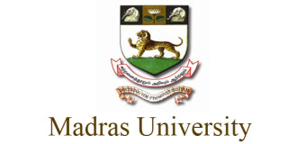 Madras University Result 2020 name wise- Unom Ug Results 2020 & Unom Pg results 2020 College wise