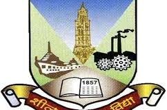 MU TYBCom Result 2017- MU Tybcom 5th & 6th sem result- Mumbai University Ba, Bsc Results 2017 is Declared