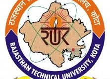Esuvidha.info RTU Btech Main & Back Result 2018- Rtu 1st, 3rd, 5th & 8th sem result 2018