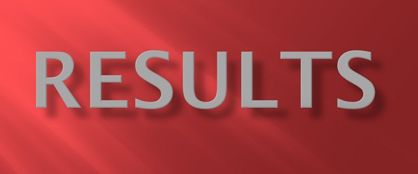 CSVTU BE 8th Sem Result 2015 Declared Today