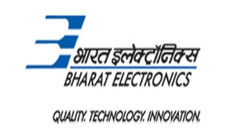 Bharat Electronics Limited (BEL) Is Announced Vacancies for Engineers