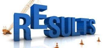 Dibrugarh University TDC Results 2019 – Dibrugarh University Ba, Bsc and Bcom Results 2019
