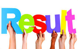 HP Board 12th results 2016 – Himachal 12th class Results 2016will Declare Today