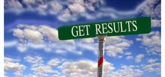 SV University Result 2016- SVU Ba, Bsc, Bcom, Bba 1st, 2nd & 3rd year Results Nov 2016 Declared