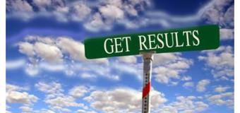 Maharashtra ssc supplementary results 2015 Declared- Msbshse 10th supply Result