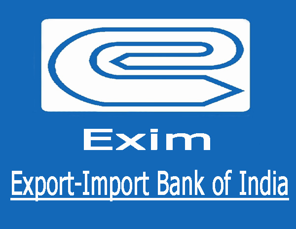 Exim Bank Recruitment 2015 – Export Import Bank of India Announced more then 70 Vacancies