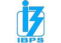 IBPS PO Mains Result 2016- IBPS PO CWE 6 mains Results & cut off 2016 Announced