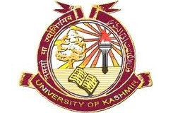 Kashmir University Ba, Bcom, Bsc Results 2017- Kashmir University BSc IT VI Sem (Backlog) Exam Result May-June 2017 is Declared