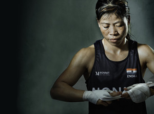 Mary-Kom-(web)