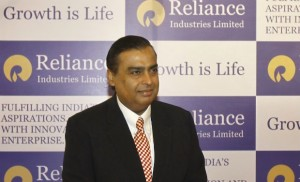 Mukesh Ambani reliance_0_0_0