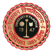 Rajasthan University B.com Part 1 Result 2015 and B.com Part 2 Result 2015 Declared:
