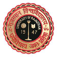 Rajasthan University ULET result 2016- RU Law Entrance Exam Result 2016 Declared