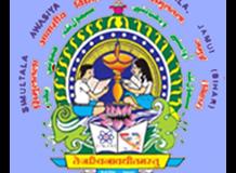 Bihar Simultala Awasiya Vidyalaya Entrance Test Result 2017 – Simultala Result 2017 For Class 6th, 7th, 9th  is Declared