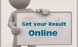 UPTET  Result 2018 – UPTET 2018 Primary Result & UPTET Upper Primary Result 2018 is Announced at upbasiceduboard.gov.in