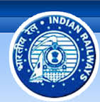 Indian Railway Recruitment 2015 – Ministry of Railway Recruitment apply before July 26