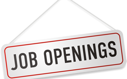 JPSC recruitment 2015 for Doctors- Jharkhand Public Service Commission Vacancy