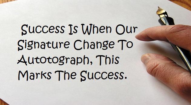 Apj Abdul kalam Quotes & image