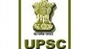 UPSC NDA & NA Recruitment 2015 – Defence & Naval Academy Recruitment 2015