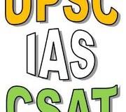 UPSC Civil Services Admit card 2015 available- UPSC Prelims Exam Details