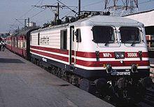 Eastern Railway Recruitment 2015 – RRB Job Vacancies – 750 Posts
