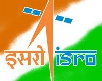 ISRO Recruitment 2015 for engineers and Scientist- ISRO job application form 2015 available now