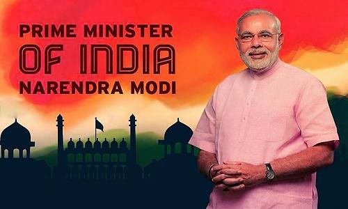 Prime-Minister-Modi