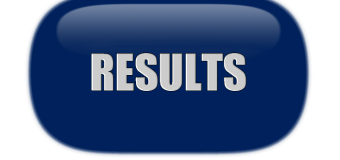 SDSUV Result 2017- Sri Dev Suman University BA II Year Exam Result 2017 Declared