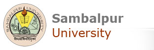 Sambalpur University Results 2021- Sambalpur University +3 3rd year (Arts, Science, Commerce) Result 2020-21 at suniv.ac.in