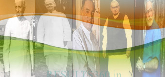 69th Independence Day Special– Interesting facts about 15 Prime Minister of India