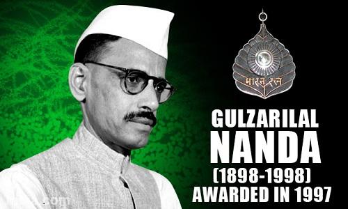 Guljari Nandan
