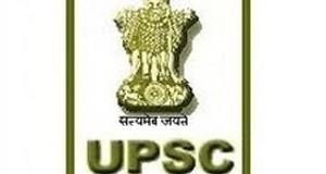 UPSC Prelims 2015  Result – Upsc Csat 2015 Results Declared