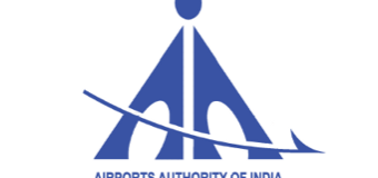 AAI recruitment 2015- AAI application form 2015 for engineers Announced