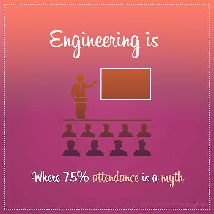 Engineer's day fun facts