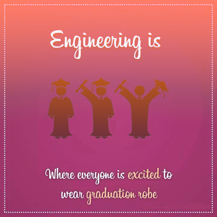Engineer's day funny image