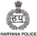 HSSC Recruitment 2015 – Haryana Police Constable & Sub Inspector Vacancies