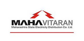 Mahadiscom recruitment 2015 for engineers- Maharashtra state electricity board recruitment 2015