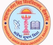 Maharaja Ganga Singh University Results – MGSU Bed result 2015 is Live Now