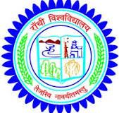 Ranchi University Results 2016- Ranchi university Ba, Bsc & Bcom Part 1, 2, 3 Result Declared