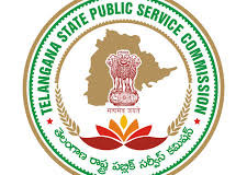 TSPSC recruitment 2015 for engineers- Telangana Government Jobs 2015