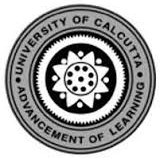 Calcutta University Results 2016- University of Calcutta BA, Bsc, Bcom part 1 Results 2016 is Available