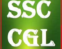 SSC CGL Results 2015 with Marks – SSC CGL Tier 1 result & Merit list Announced